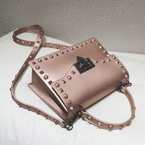 2019 Bags Bag Women Bags Crossbody Totes Handbags