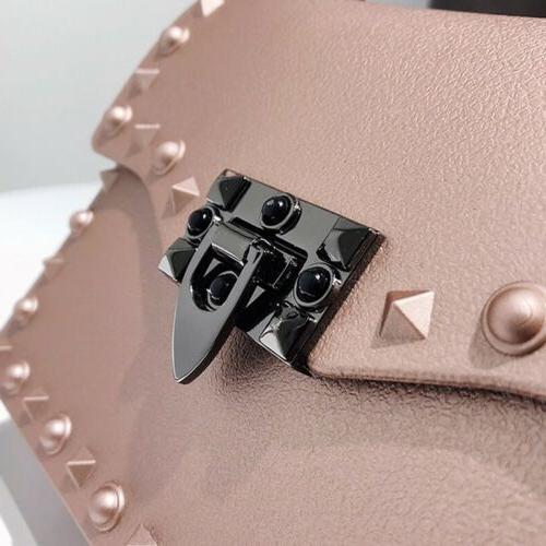 2019 Bags Bag Bags Crossbody