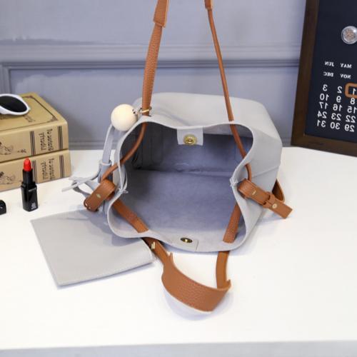 US Women Bags Shoulder Handbag Messenger Hobo Satchel Bag Body