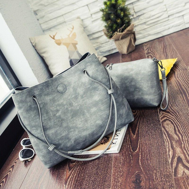 2Pcs/set Bag Bags