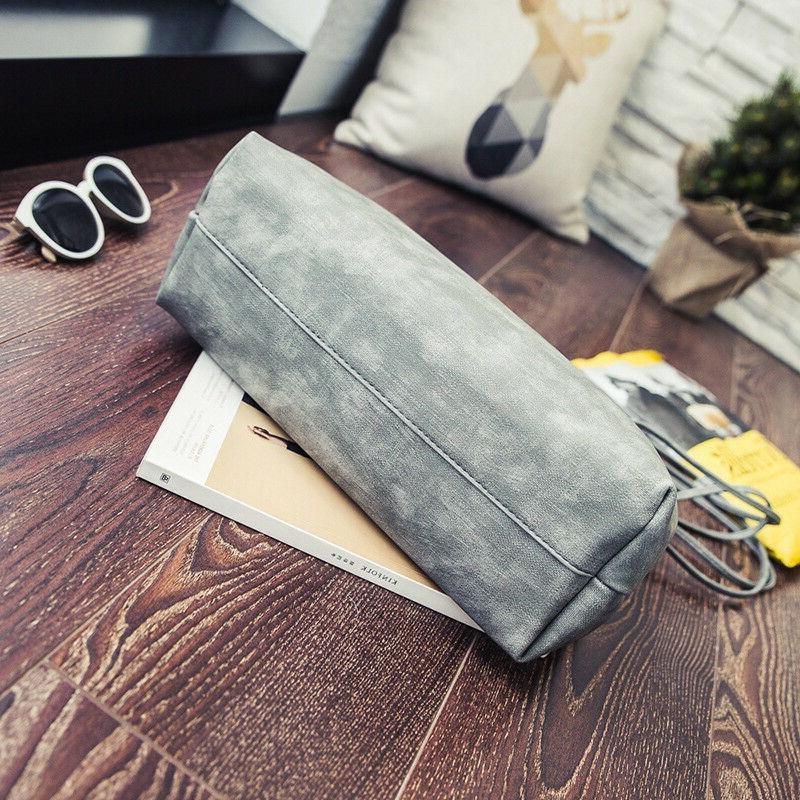 2Pcs/set Bag Crossbody Bags Totes Handbags