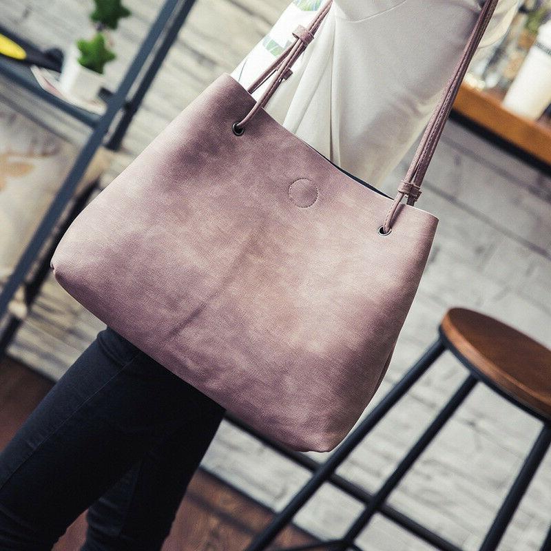 2Pcs/set Bag Bags Handbags