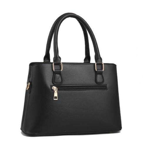 2set Handbag Shoulder Large