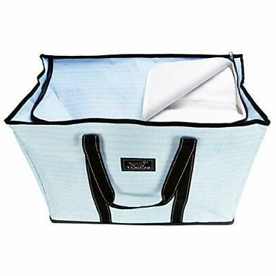 SCOUT Extra Tote for Women, Perfect