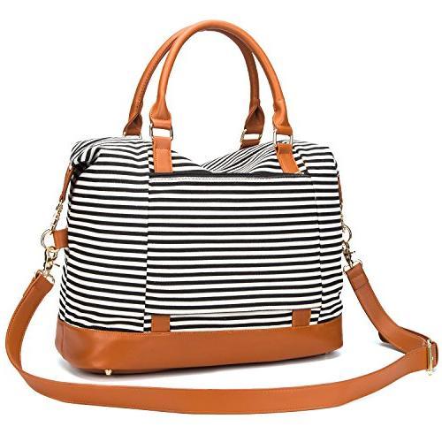 Women Bag Duffel