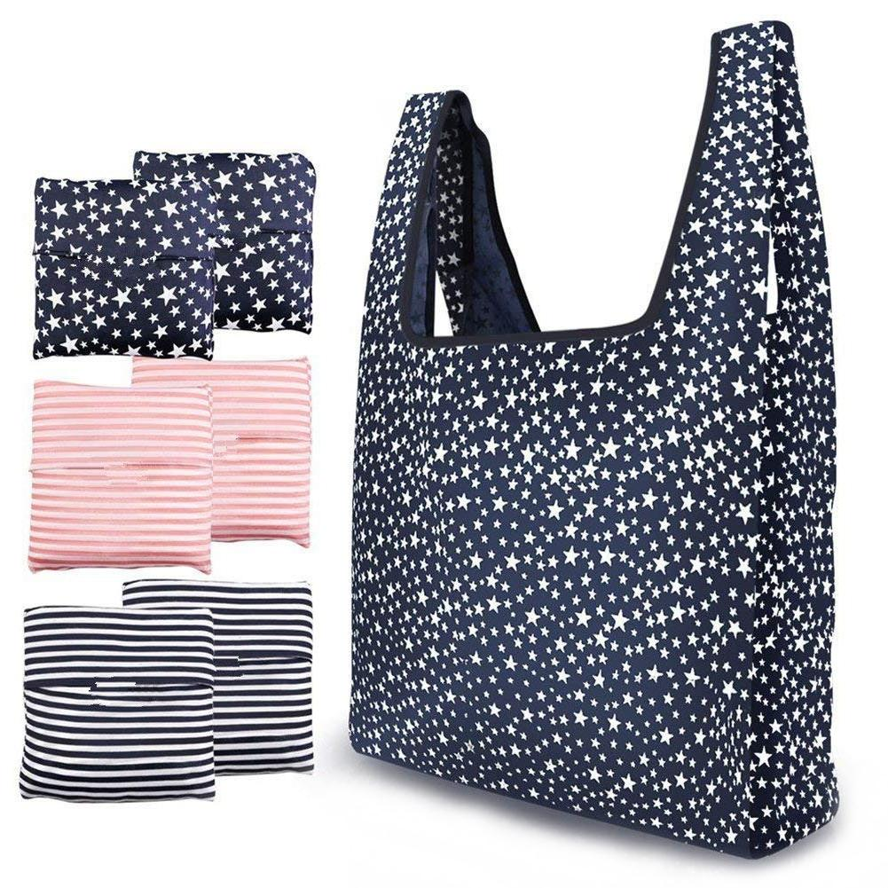 hch reusable grocery font b bags b
