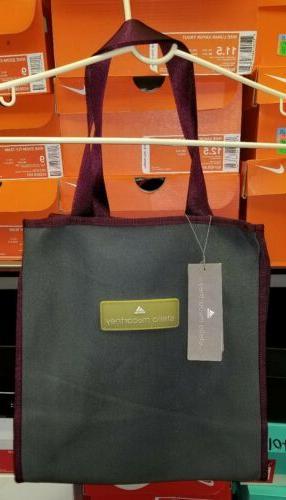 Adidas by Stella McCartney New Medium Gym Tote Bag Shopper