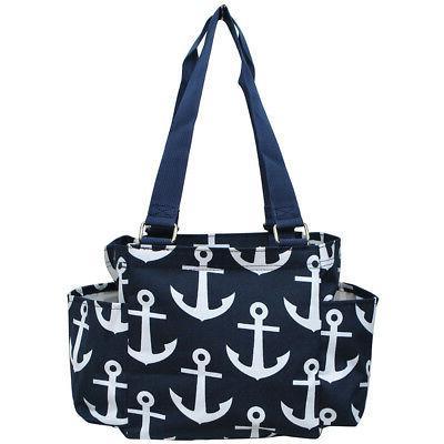 Anchor NGIL® Caddy Tote Bag