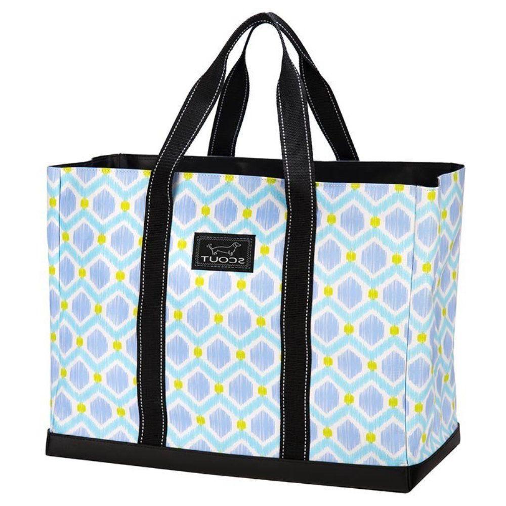 bags women s original deano tote bag