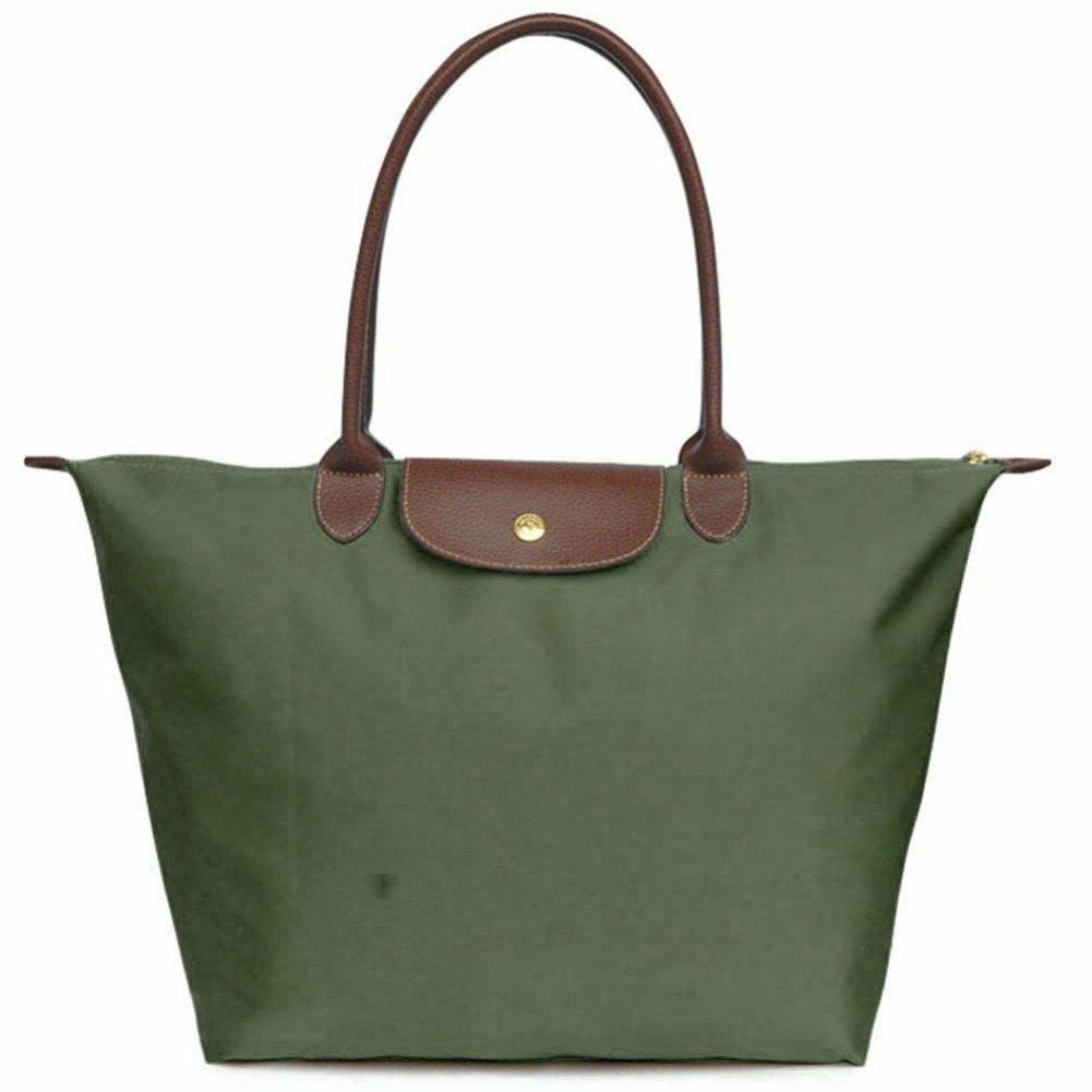 bekilole women s stylish waterproof tote bag