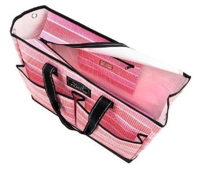 "Scout Bag Adrenaline 18.5 x 8.5"""