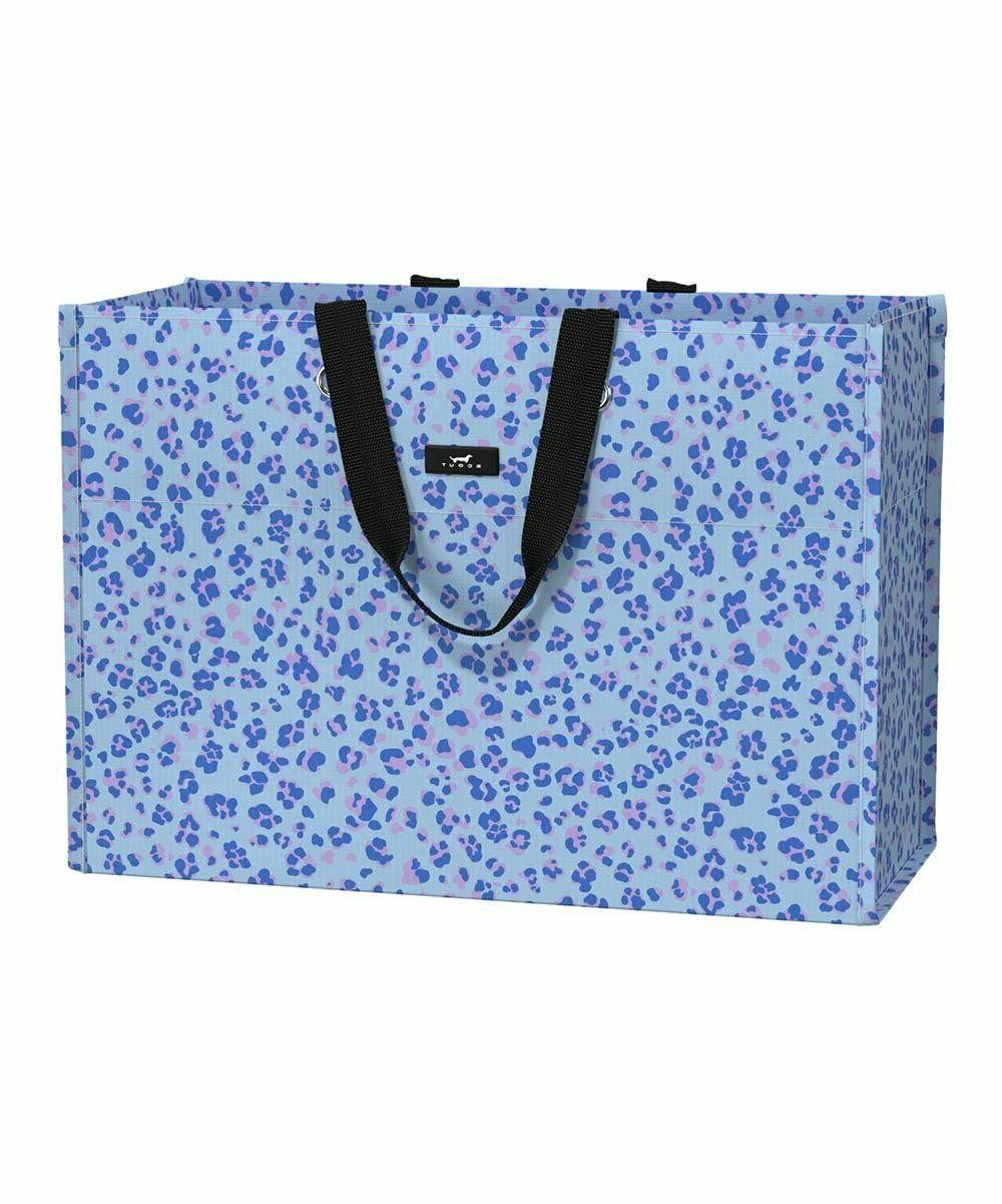 SCOUT Paws Large Tote Bag NWT