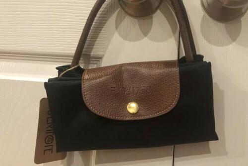 Brand Bekilole Nylon Bag