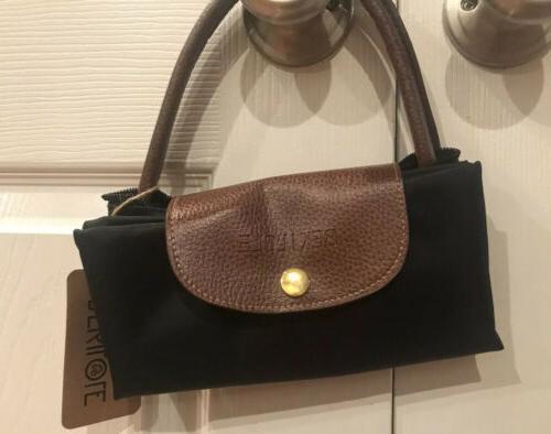 Brand New Nylon Bag
