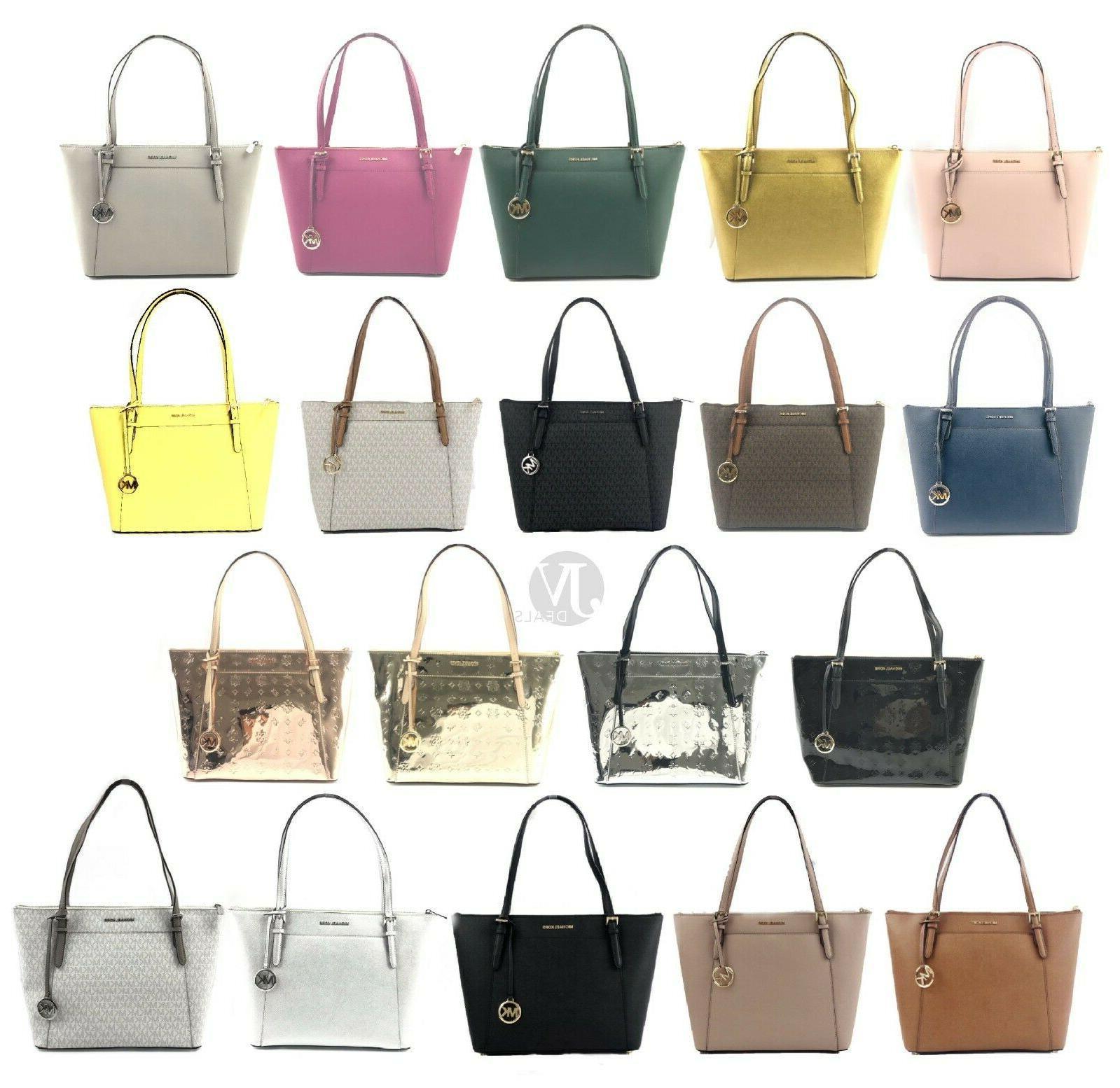 brand new women s ciara leather pvc