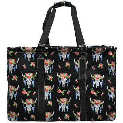 Bull NGIL® Shopping