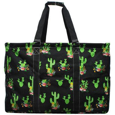 Cactus NGIL® Shopping Utility
