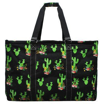 Cactus NGIL® Utility