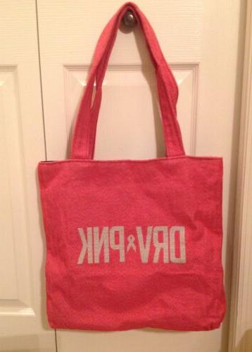 Casual Floral Capacity Bag Shopping Beach Bags