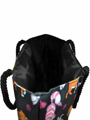 Officially Licensed Disney Cats Carry-on