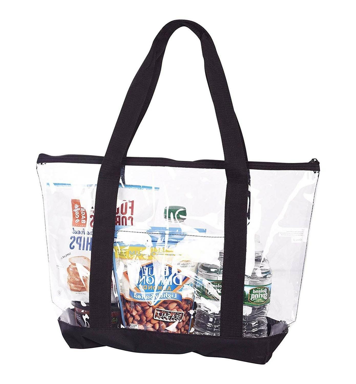 Large Bag Tote Strong Shoulder