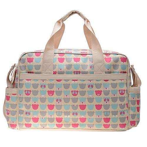 Bellotte Bag,
