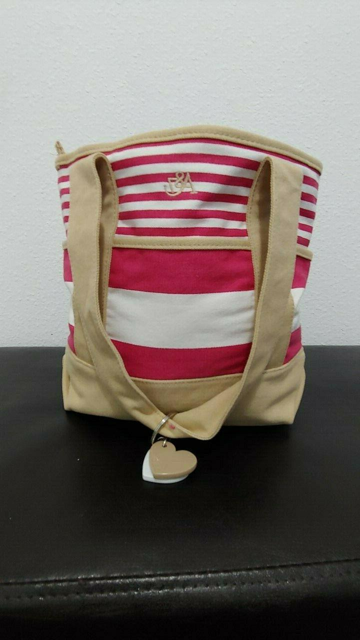 Aeropostale Cotton Bag New