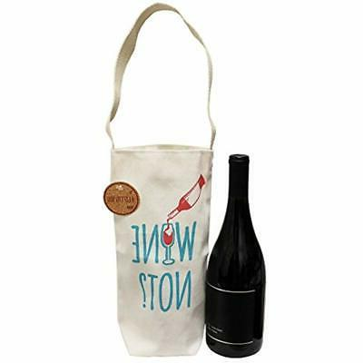 Cotton Reusable Grocery Bags Canvas Made