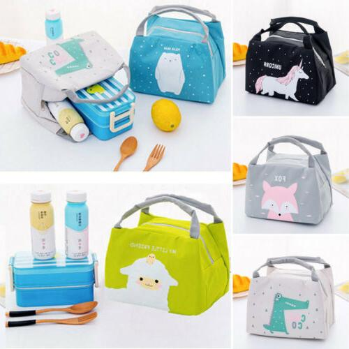 Cute Kids Portable Cooler