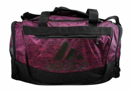 Adidas Bag,