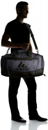 Adidas Defender Bag,