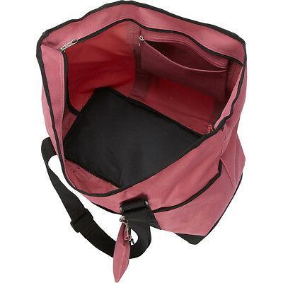 Everest Sporting 10 Handbag NEW