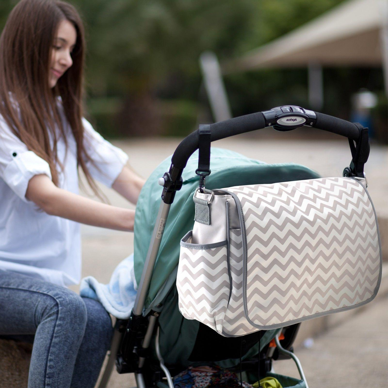 Diaper - Bag Nappy for Baby