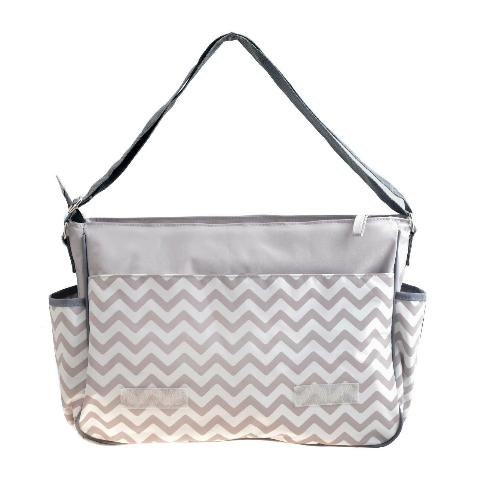 Diaper Multi-Function Bag Nappy for Baby