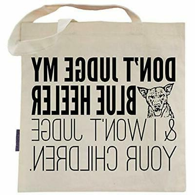 don t reusable grocery bags judge my