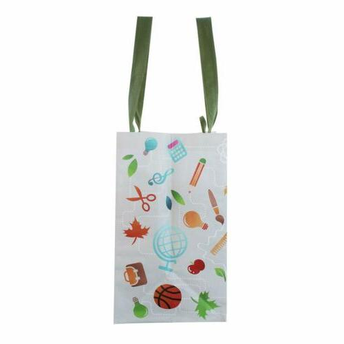 Earthwise Reusable Bags Shopping Totes