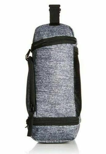 adidas Excel Lunch Bag One Size