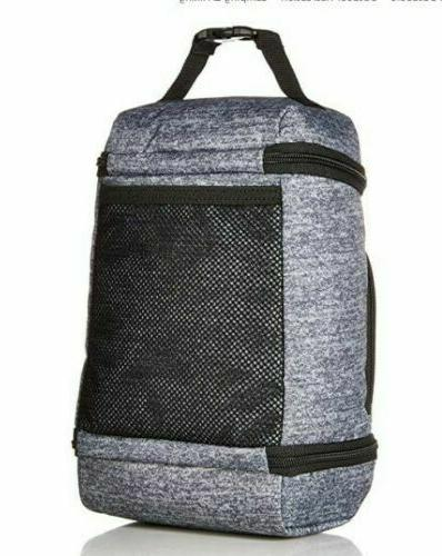 adidas Excel Lunch Bag One Jersey/Black