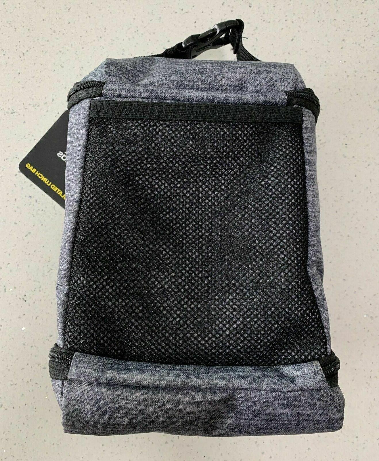 adidas Lunch Bag One Size Onix