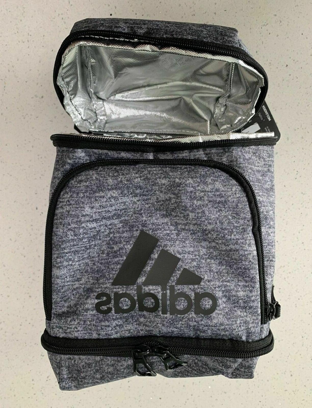 adidas Lunch Bag One Size