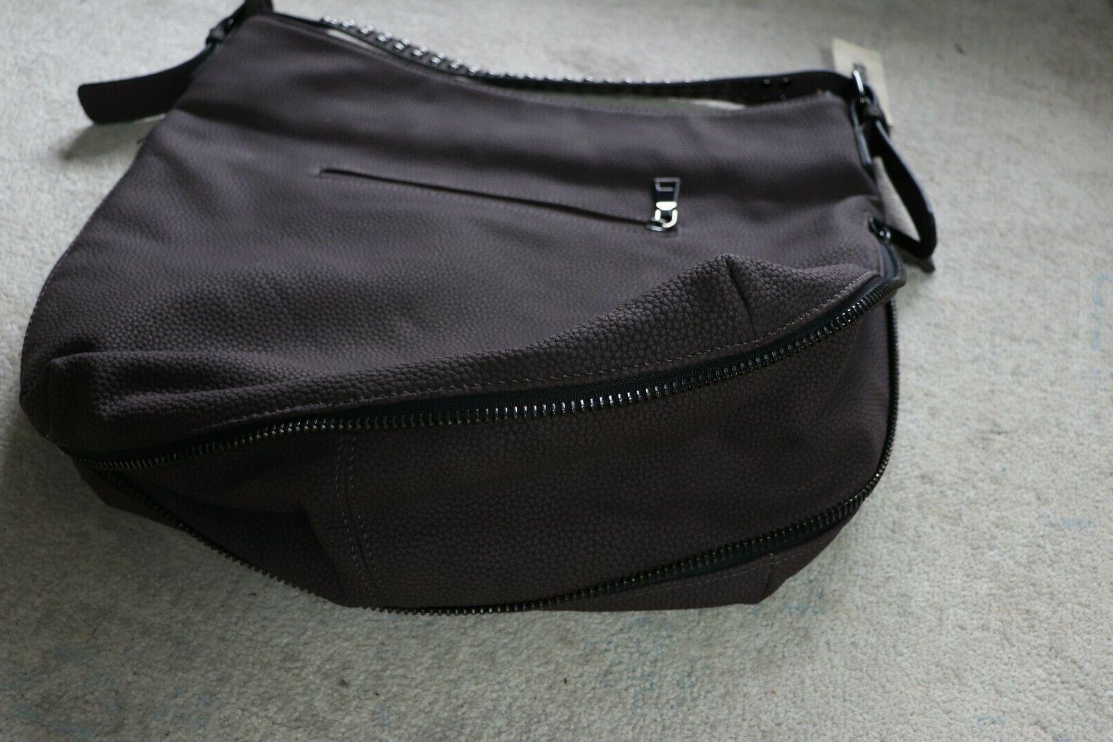 Wilsons Bag Medium New tags $80 Retail