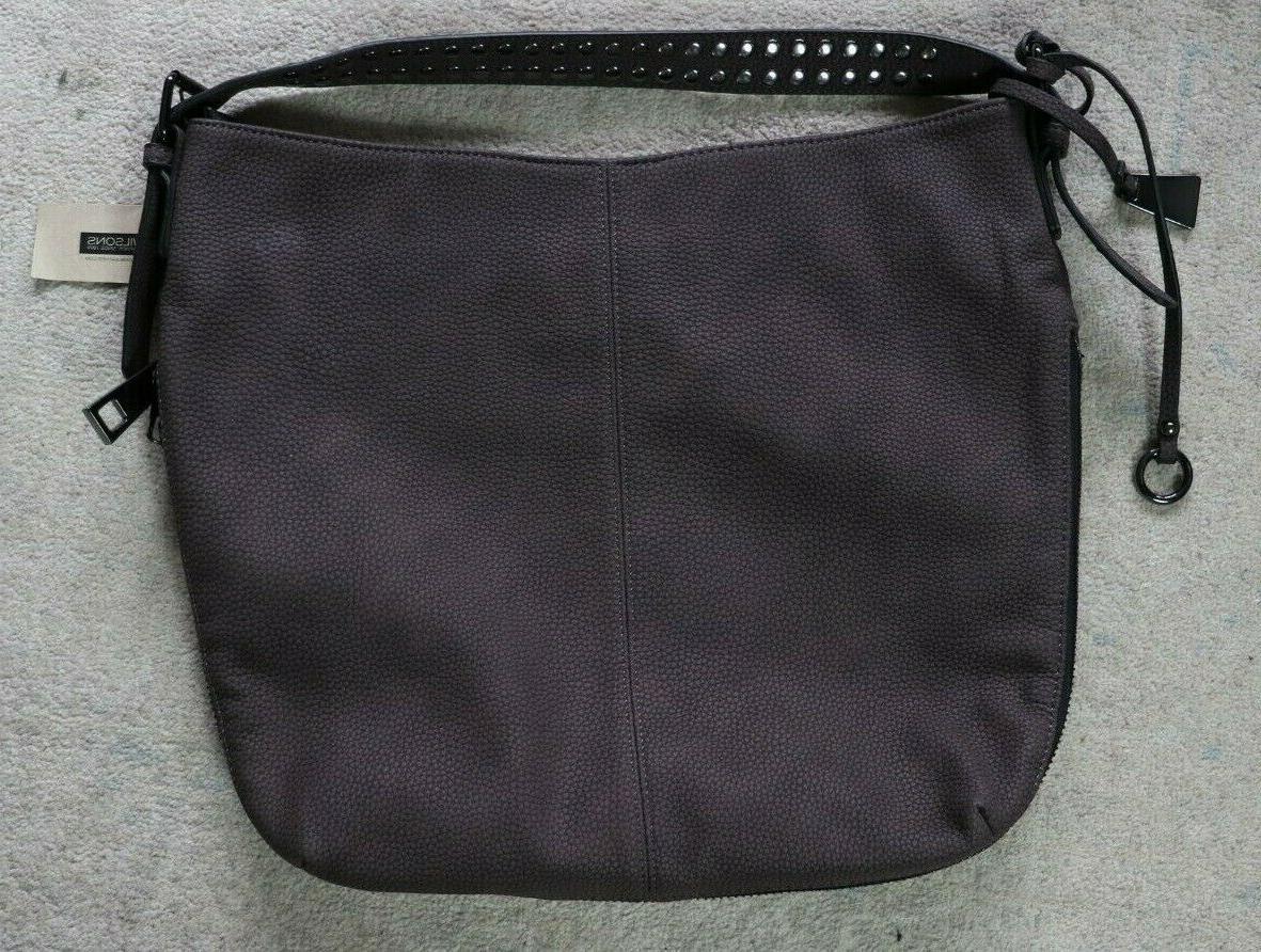 Wilsons Bag Medium size Retail