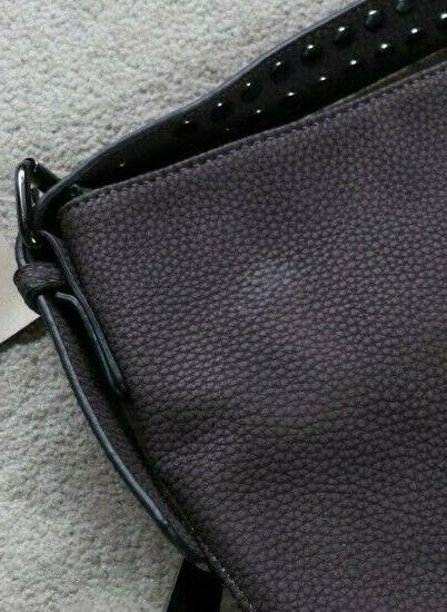 Wilsons Leather Tote Bag size Brand New with tags Retail