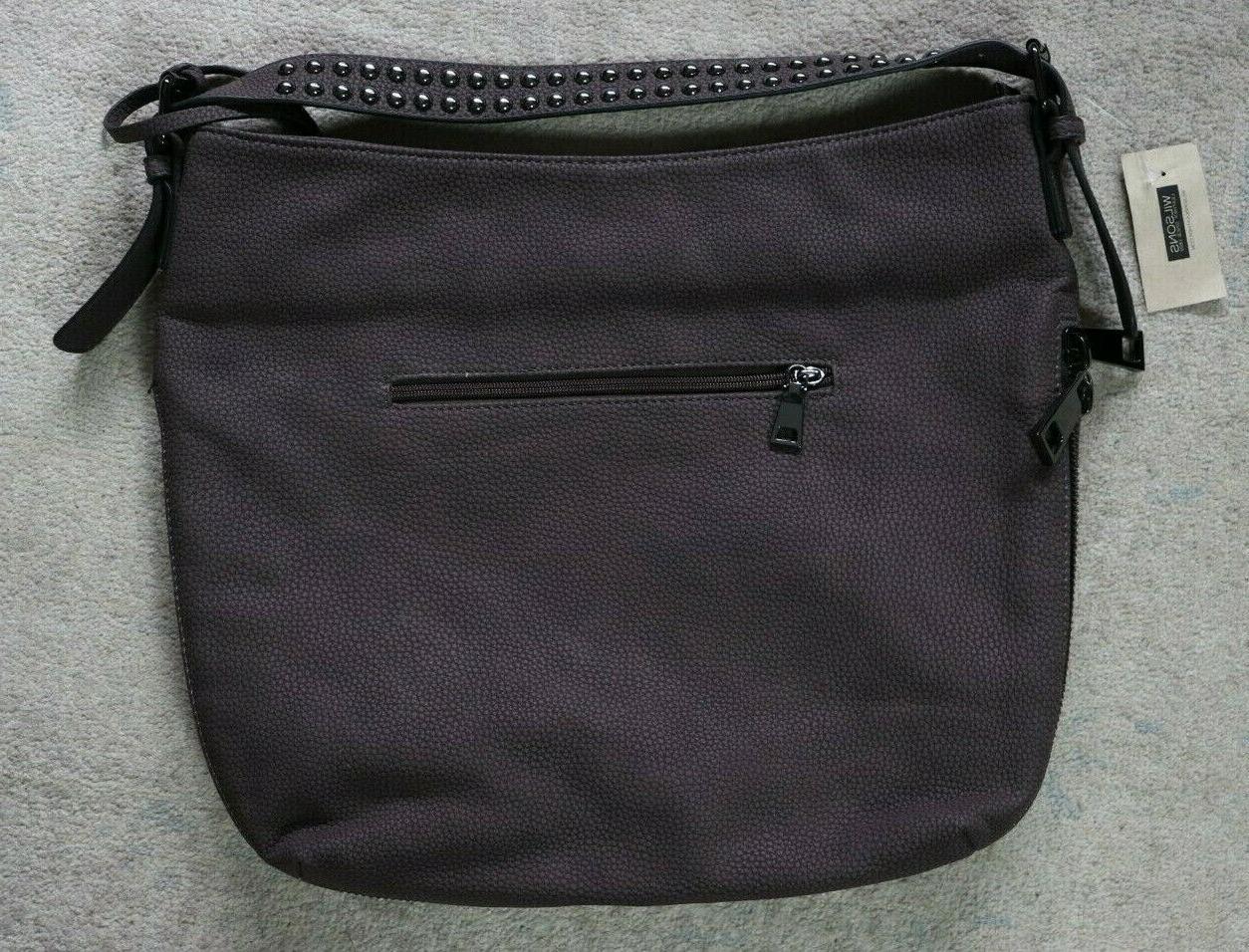 expandable tote bag medium size brand new