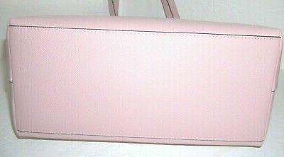 Coach F58846 City Top Pink NWT $298