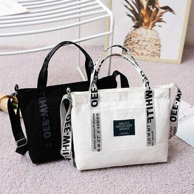 Women's Large Bags Fashion Tote Bag Designer Handbag Ladies