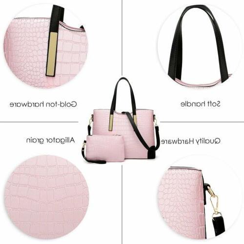 Fashion Purses Top Bags New
