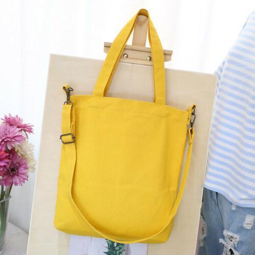 Fashion Women's Tote Crossbody Handbag