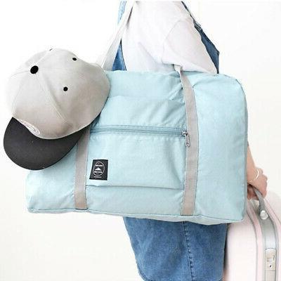 Travel Bag Storage Pouch