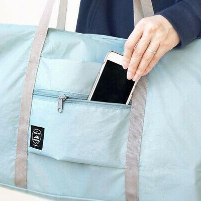 Storage Bag Travel Pouch Tote